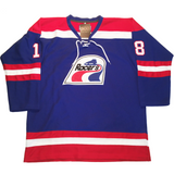 mark messier indianapolis racers jersey (1686955982917)
