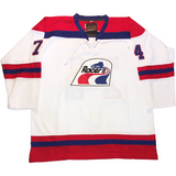1978 Racers Jersey (1686955982917)