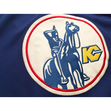 Kansas City Scouts Jersey