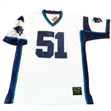 Hamburg Sea Devils Jersey