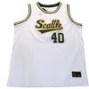 seattle supersonics 1971 jersey