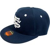 San Francisco Seals Fitted Hat