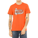Spirits of St Louis T-Shirt