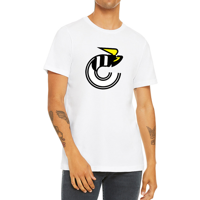Cincinnati Stingers T-Shirt