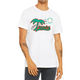 West Palm Beach Tropics T-Shirt