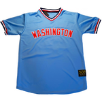 Washington Padres Jersey