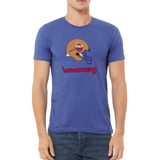 Arizona Wranglers T-Shirt
