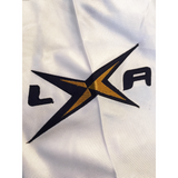 Los Angeles Xtreme Jersey (2036270497861)