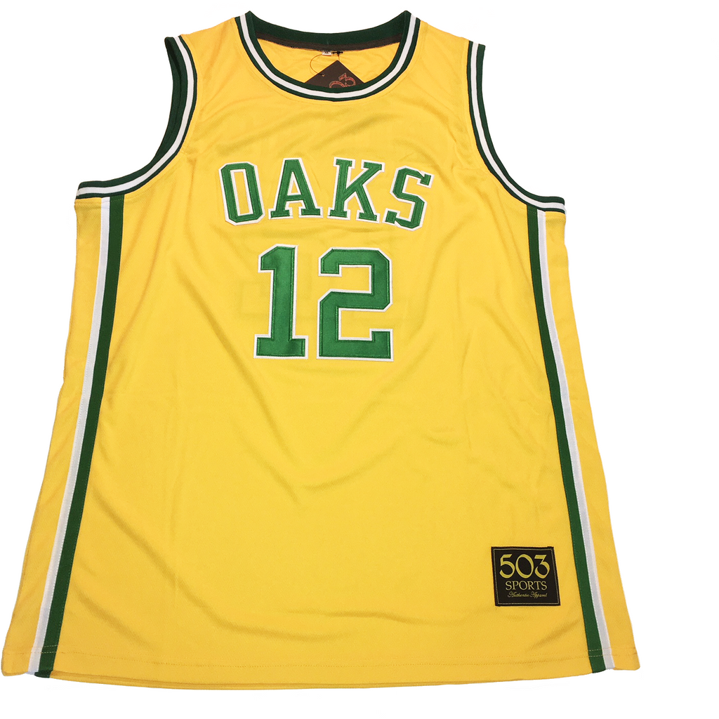 oakland oaks golden state warriors