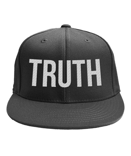 Truth Hat