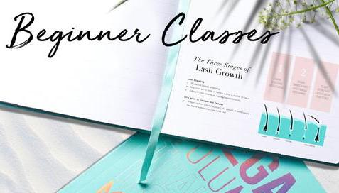 Message for all beginner and advanced lash artist these are the things you need to know, blog post by Jo lash box LA educator What All Lash Artists Need to Know. Professional lash supplier Australia