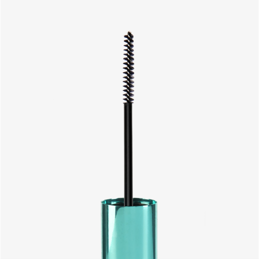LBLA COSMETICS & CO. BOTTOM LINE MASCARA