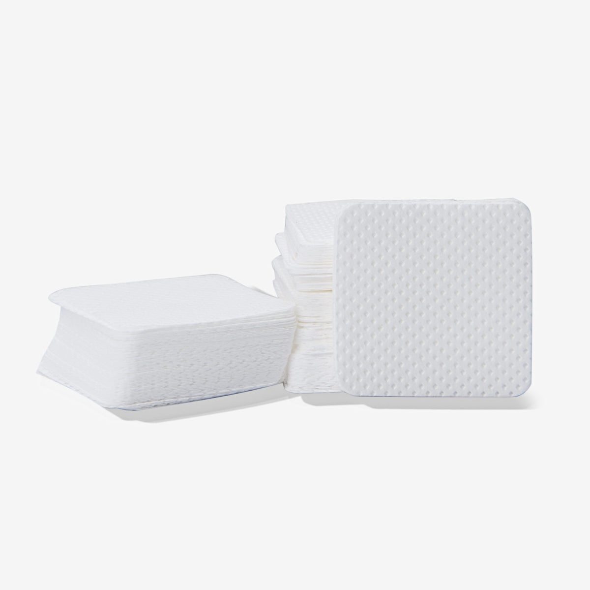 ADHESIVE WIPES-LashBox LA Australia
