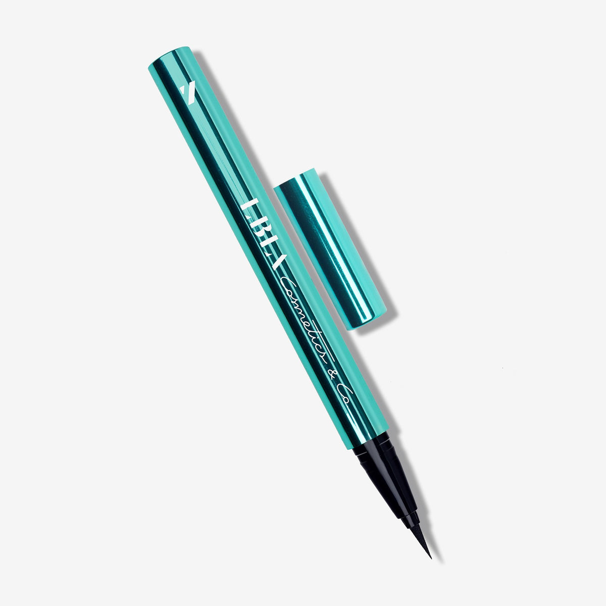 LBLA COSMETICS & CO. EVERLASTING EYELINER