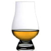 Wednesday Whisky Club - How to taste whisky