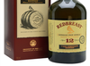 Redbreast | Scotch and Rich
