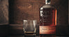 Wednesday Whisky Club - Bulleit Bourbon