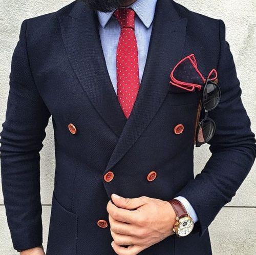 chelsea-double-breasted-blazer