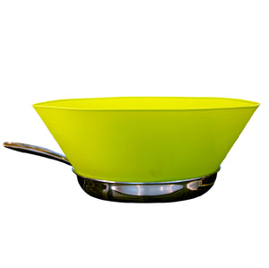 "FRYWALL 13"" - For extra large pans."