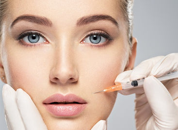 8 Questions You Must Ask Before Any Aesthetic Treatment