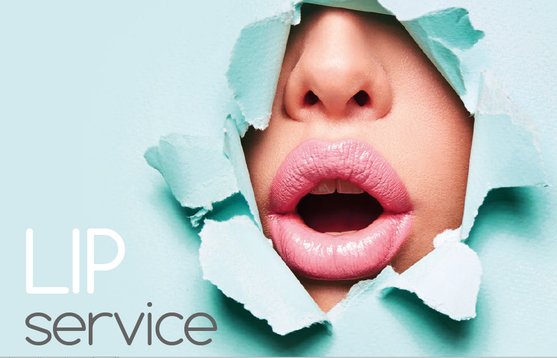 Dr Steven Harris discusses his Nonsurgical Lip Lift (NLL)