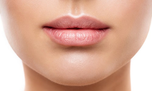 Your Complete Guide to Lip Fillers