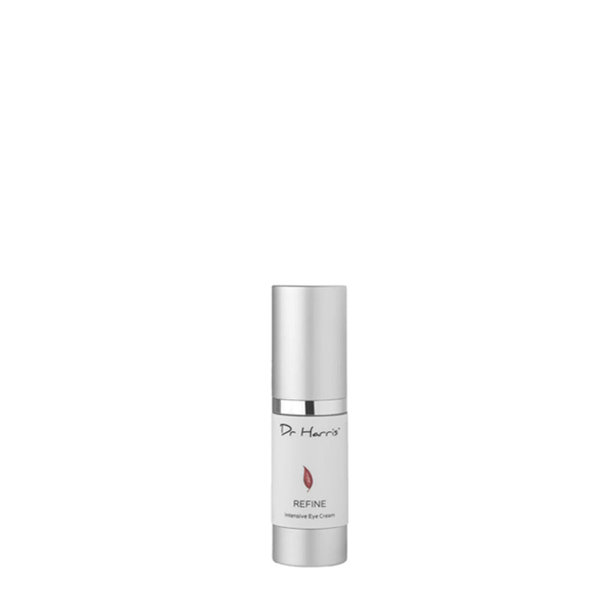 REFINE Intensive Eye Cream