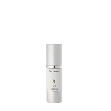 C-10 Professional Strength Vitamin C Serum