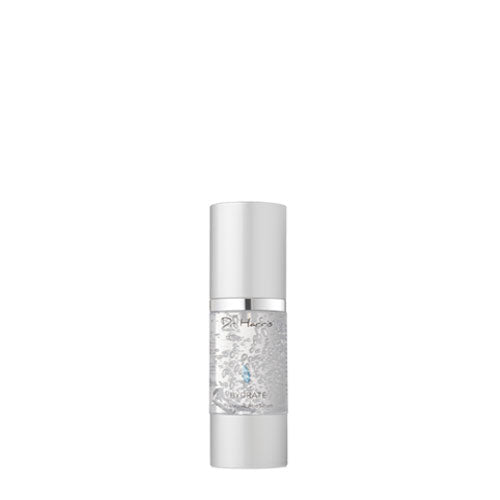 HYDRATE Hyaluronic Acid Serum