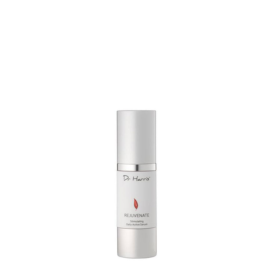 REJUVENATE Stimulating Daily Active Serum