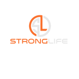 Stronglife Company