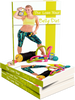 FREE EBOOK: The Lose Your Belly Diet: This guide will reveal you a simple and fast way to lose belly fat!