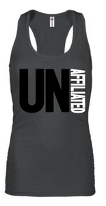 UN-Affiliated Tank Top