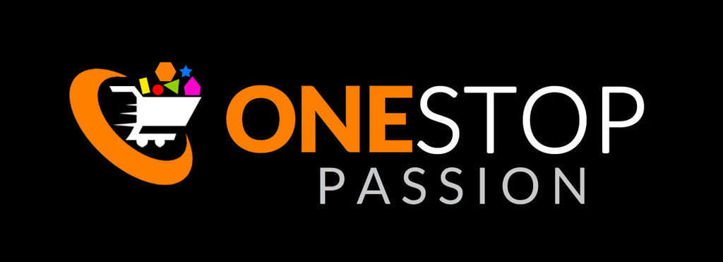 Welcome To One Stop Passion – Best Outdoor Sports Gear Reviews And More!