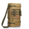 Image of Military Tactical Resin Mesh Backpack