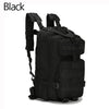 Image of 30L Military Tactical  Pack Backpack Army Bag Small Rucksack