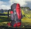 Image of 85L Outdoor Multi-Purpose Backpack