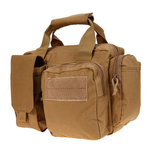Outdoor Tactical Multipurpose Chest Travel Bags