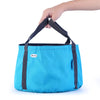 Image of 10L Portable Outdoor Foldable Travel Bag