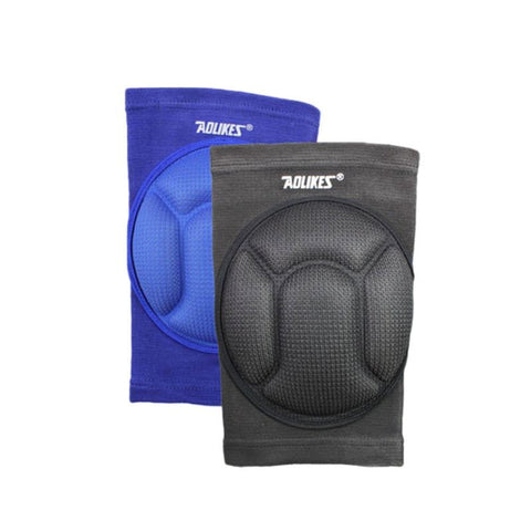Shockproof Knee Support