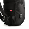 Image of External USB Charge Anti Theft  Computer Backpacks Waterproof