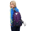 Image of 25L Outdoor Bicycle Backpack