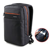Image of Laptop Bags Mochilas Escolar Backpack Anti Theft Rucksacks
