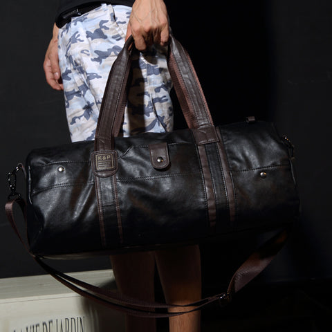 Overnight Fashionable Designers Duffle Bags