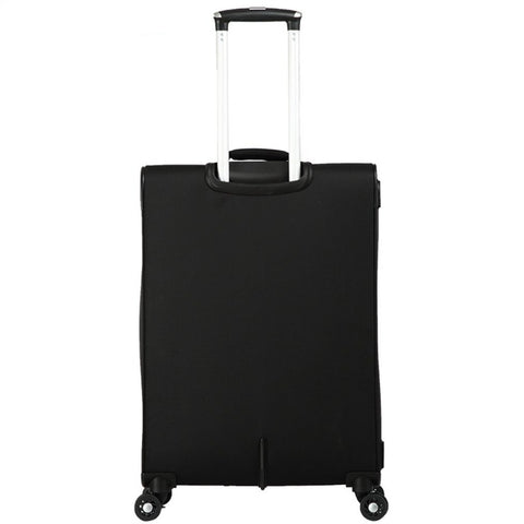 Luggage Bag Rolling with Spinner