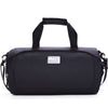 Image of Casual Big Duffel Bag Multifunctional Traveling Bag