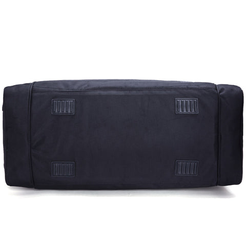 Travel Bags Duffle Bag For Men