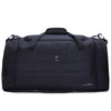Image of Travel Bags Duffle Bag For Men