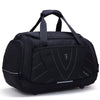 Image of Travel Bag For Men