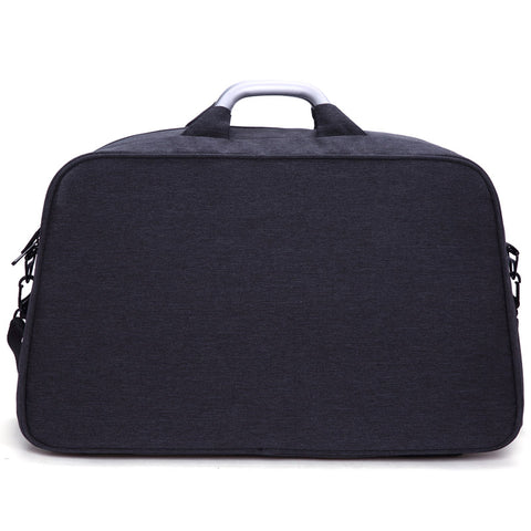 Travel Bag For Men